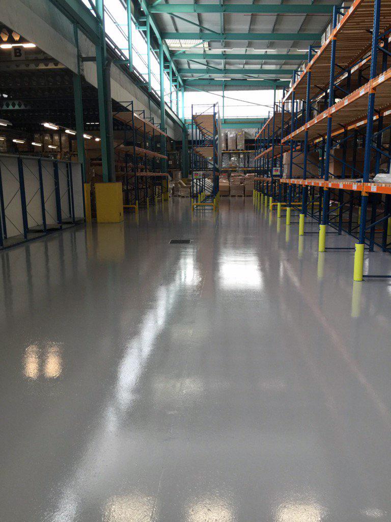 forklift-floor3